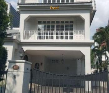 6 Room Landed Property for Rent at 64 Woodlands St 41
