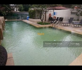 3 Room Landed Property for Rent at 31 Lengkok Merak