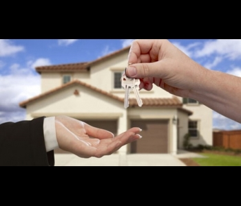 Is It Time To Get Your Dream Property?