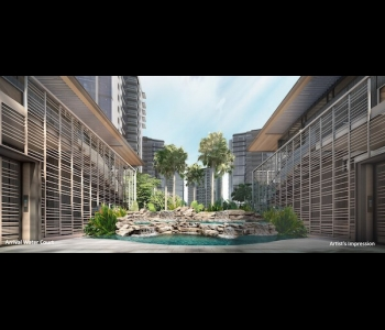 Upcoming Major Condo Launches in 2019